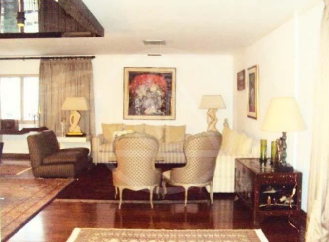 Apartamento à venda na Lupercio De CamargoJardim América - 466_466_10246.jpg