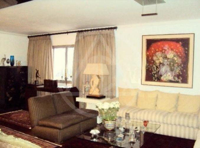 Apartamento à venda na Lupercio De CamargoJardim América - 466_466_10247.jpg