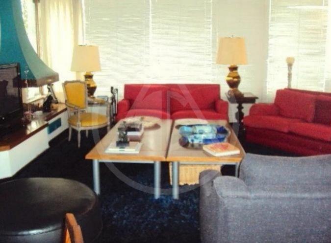 Apartamento à venda na Lupercio De CamargoJardim América - 466_466_10248.jpg