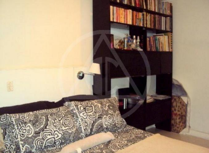 Apartamento à venda na Lupercio De CamargoJardim América - 466_466_10249.jpg