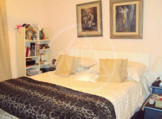 Apartamento à venda na Lupercio De CamargoJardim América - 466_466_10250.jpg
