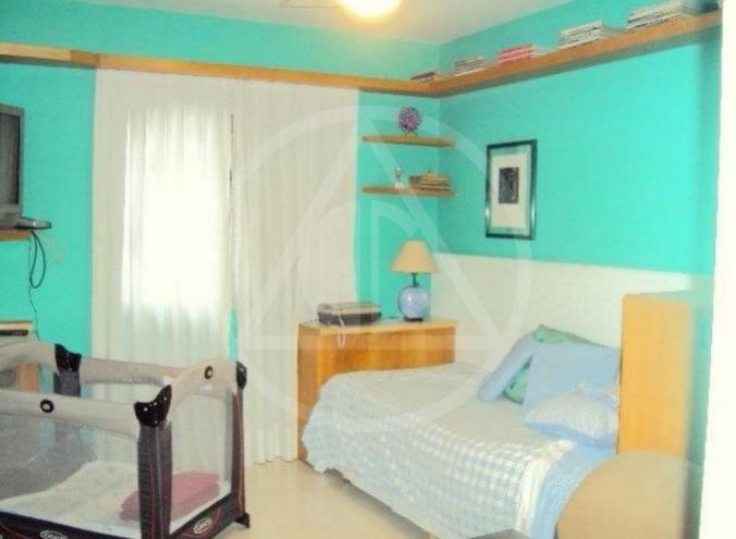 Apartamento à venda na Lupercio De CamargoJardim América - 466_466_10251.jpg