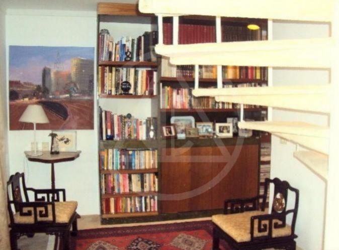 Apartamento à venda na Lupercio De CamargoJardim América - 466_466_10252.jpg