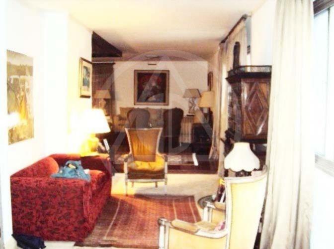 Apartamento à venda na Lupercio De CamargoJardim América - 466_466_10253.jpg