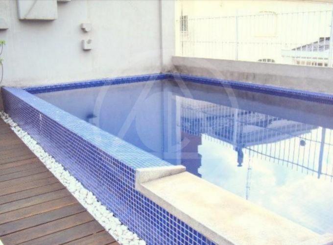 Apartamento à venda na Lupercio De CamargoJardim América - 466_466_10254.jpg