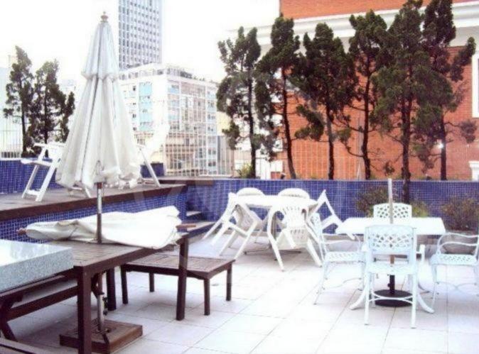 Apartamento à venda na Lupercio De CamargoJardim América - 466_466_10256.jpg
