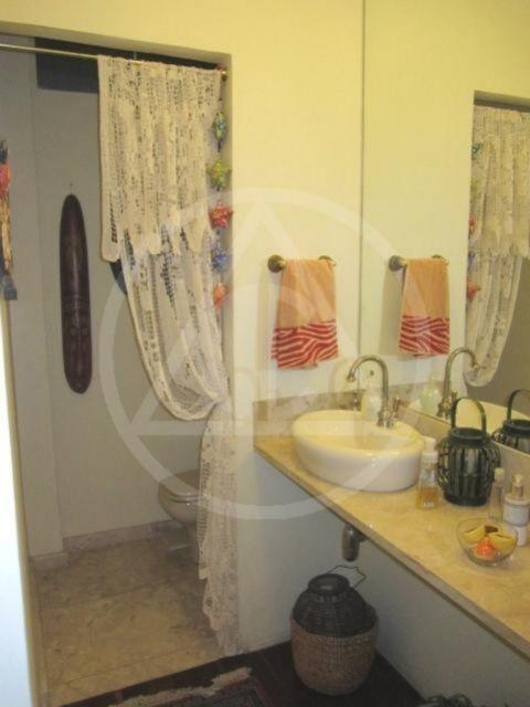 Apartamento à venda na Joaquim Eugenio De LimaJardim Paulista - 572_572_11919.jpg