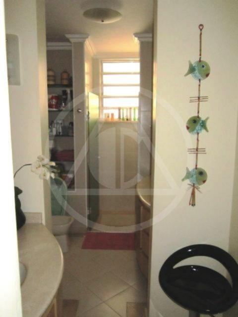 Apartamento à venda na Joaquim Eugenio De LimaJardim Paulista - 572_572_11920.jpg