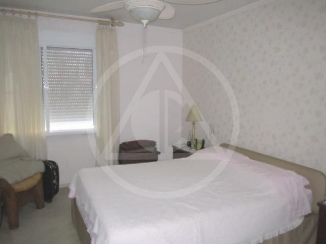 Apartamento à venda na Joaquim Eugenio De LimaJardim Paulista - 572_572_11921.jpg