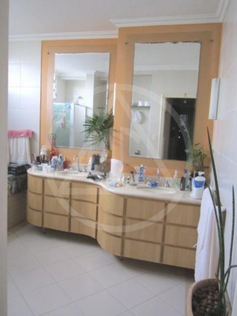 Apartamento à venda na Joaquim Eugenio De LimaJardim Paulista - 572_572_11922.jpg