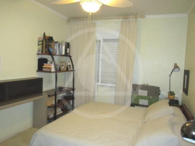 Apartamento à venda na Joaquim Eugenio De LimaJardim Paulista - 572_572_11924.jpg
