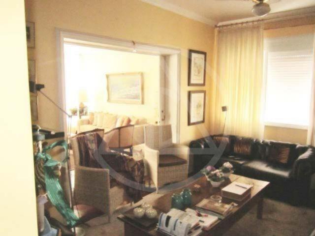 Apartamento à venda na Joaquim Eugenio De LimaJardim Paulista - 572_572_11925.jpg