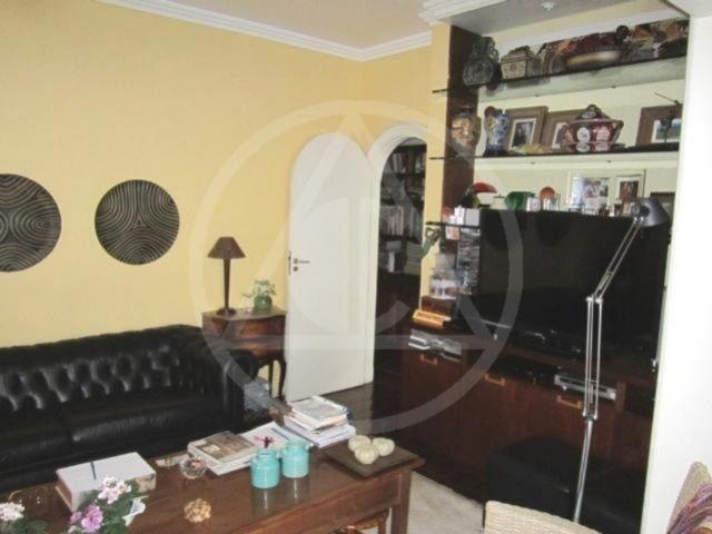 Apartamento à venda na Joaquim Eugenio De LimaJardim Paulista - 572_572_11926.jpg