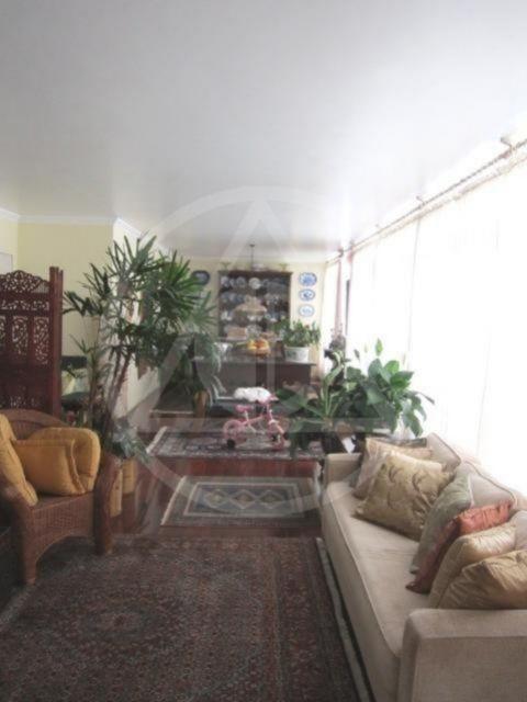 Apartamento à venda na Joaquim Eugenio De LimaJardim Paulista - 572_572_11927.jpg