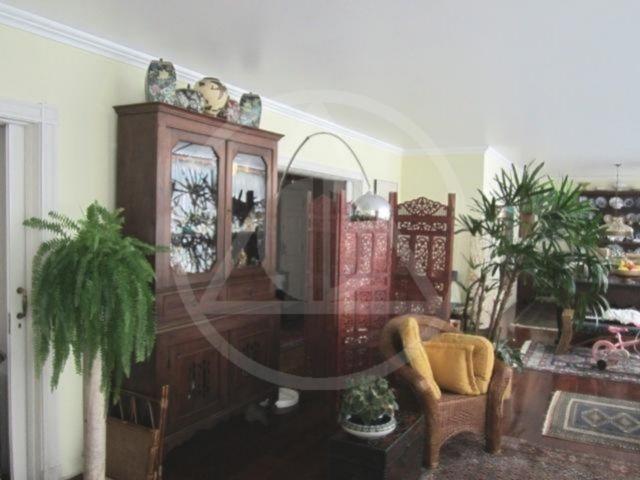 Apartamento à venda na Joaquim Eugenio De LimaJardim Paulista - 572_572_11928.jpg