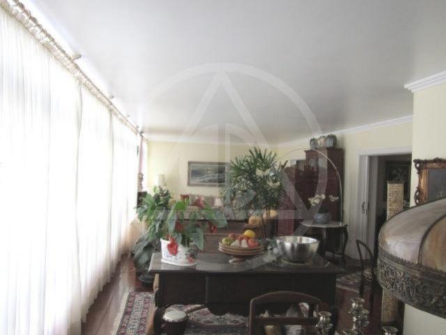 Apartamento à venda na Joaquim Eugenio De LimaJardim Paulista - 572_572_11929.jpg