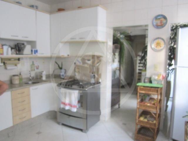 Apartamento à venda na Joaquim Eugenio De LimaJardim Paulista - 572_572_11931.jpg