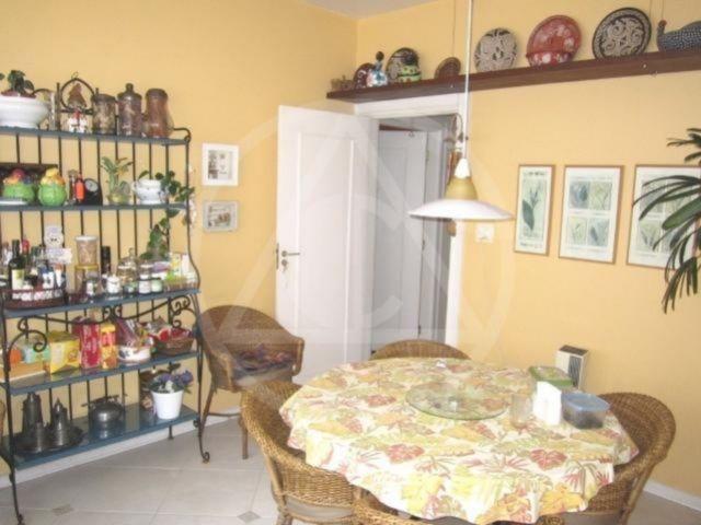 Apartamento à venda na Joaquim Eugenio De LimaJardim Paulista - 572_572_11932.jpg