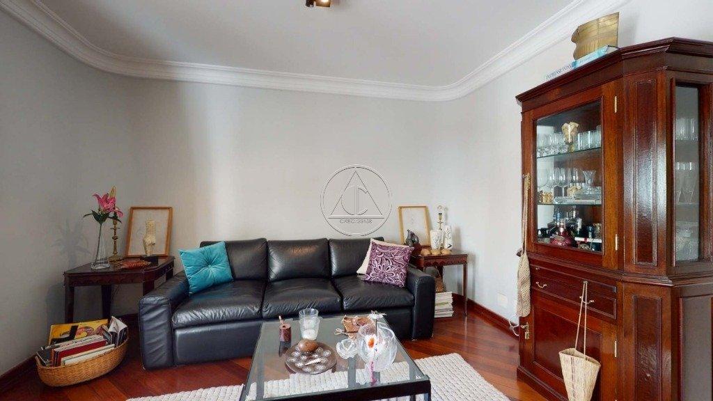 Apartamento à venda na Joaquim Eugenio de LimaJardim Paulista - 3435_i9W4E9jI_34355f764396395c1.jpg