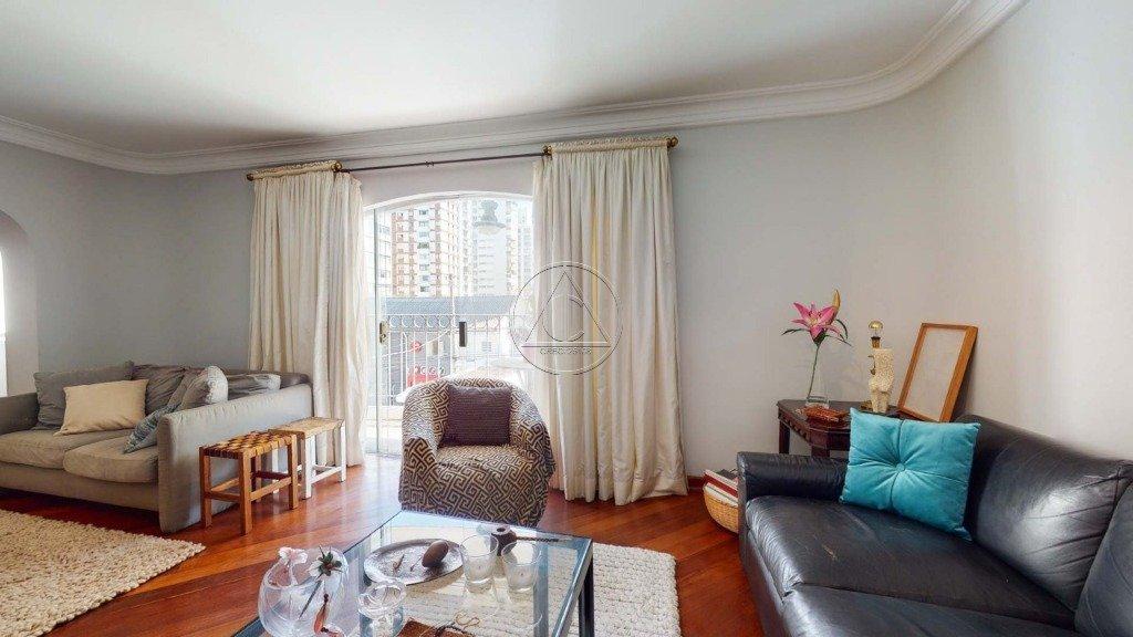 Apartamento à venda na Joaquim Eugenio de LimaJardim Paulista - 3435_i9W4E9jI_34355f76439ca0450.jpg