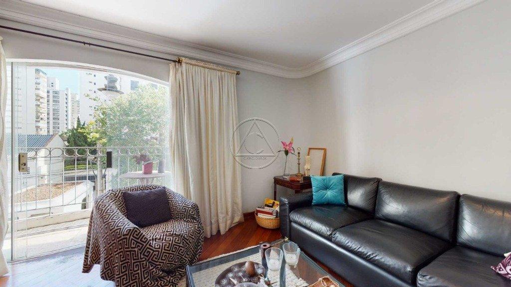 Apartamento à venda na Joaquim Eugenio de LimaJardim Paulista - 3435_i9W4E9jI_34355f7643a065a4a.jpg