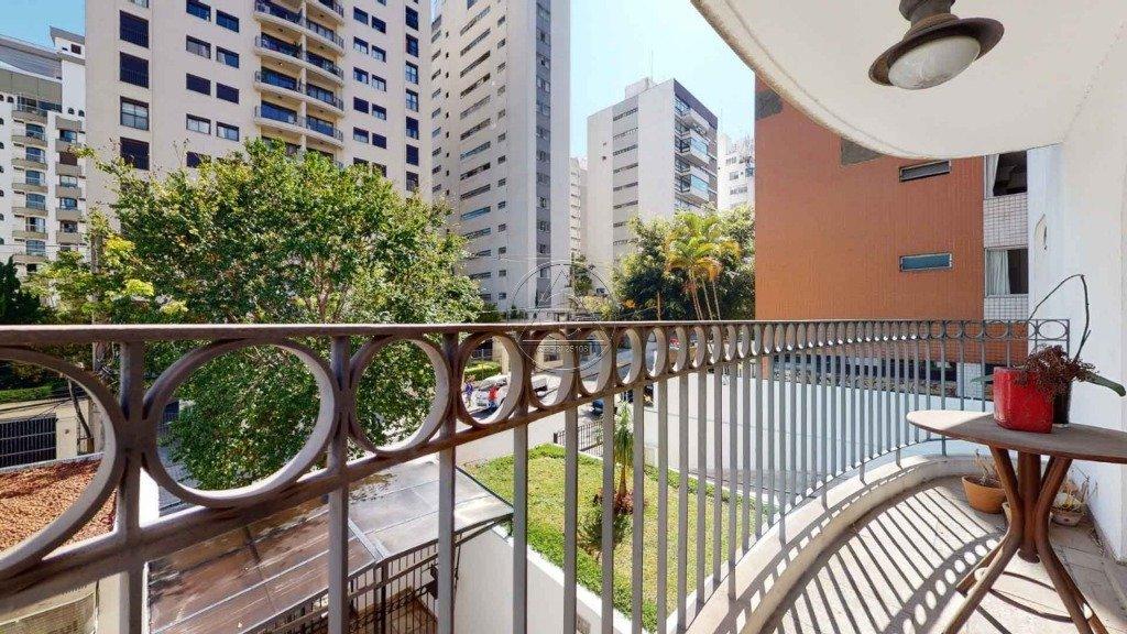 Apartamento à venda na Joaquim Eugenio de LimaJardim Paulista - 3435_i9W4E9jI_34355f7643a548621.jpg