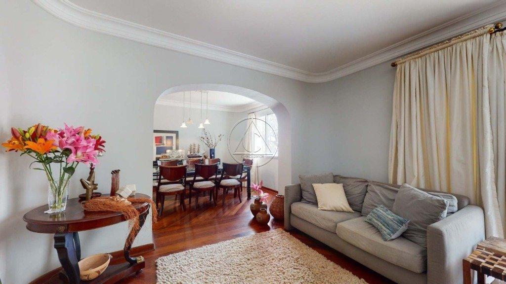 Apartamento à venda na Joaquim Eugenio de LimaJardim Paulista - 3435_i9W4E9jI_34355f7643a8f2f45.jpg