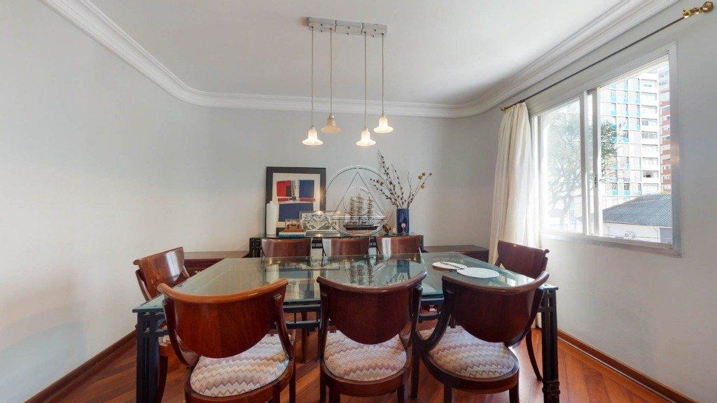 Apartamento à venda na Joaquim Eugenio de LimaJardim Paulista - 3435_i9W4E9jI_34355f7643abc4608.jpg
