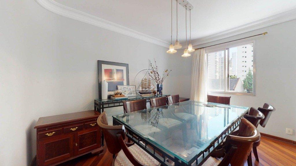 Apartamento à venda na Joaquim Eugenio de LimaJardim Paulista - 3435_i9W4E9jI_34355f7643b15c6d2.jpg