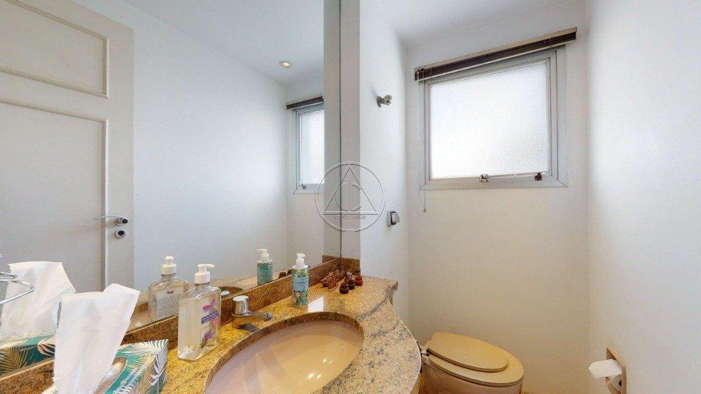 Apartamento à venda na Joaquim Eugenio de LimaJardim Paulista - 3435_i9W4E9jI_34355f7643b4409ce.jpg