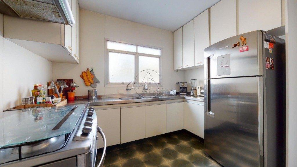 Apartamento à venda na Joaquim Eugenio de LimaJardim Paulista - 3435_i9W4E9jI_34355f7643b78e392.jpg