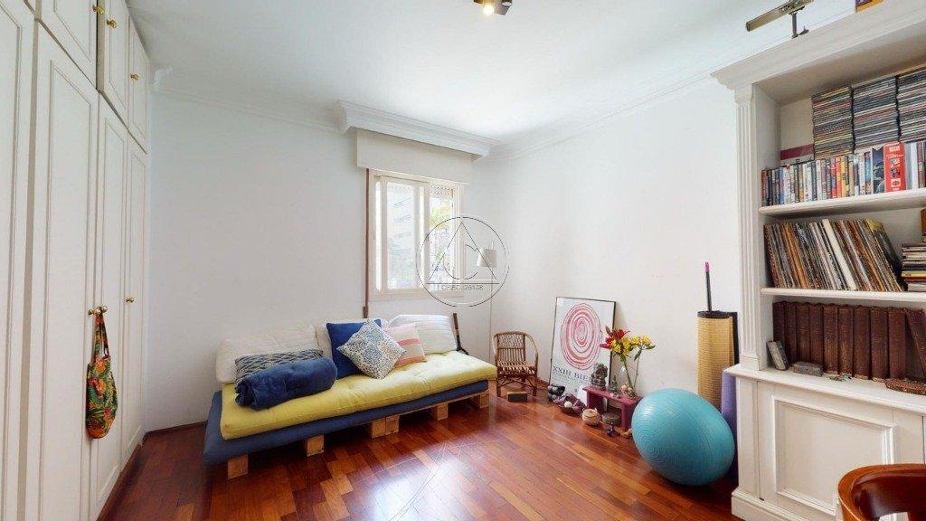 Apartamento à venda na Joaquim Eugenio de LimaJardim Paulista - 3435_i9W4E9jI_34355f7643bacb66a.jpg