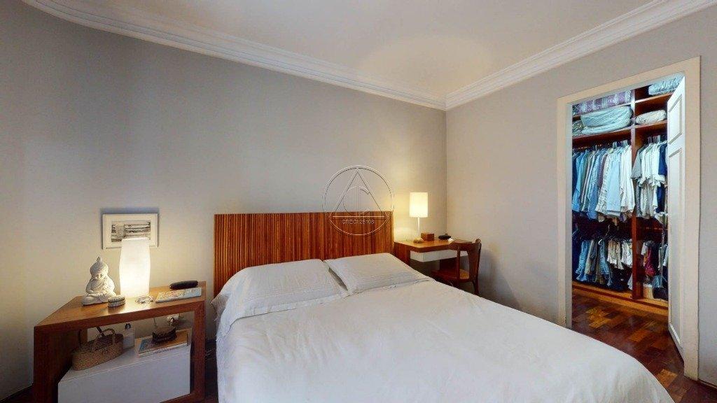 Apartamento à venda na Joaquim Eugenio de LimaJardim Paulista - 3435_i9W4E9jI_34355f7643bd7e019.jpg