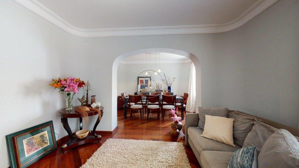 Apartamento à venda na Joaquim Eugenio de LimaJardim Paulista - 3435_i9W4E9jI_34355f7643c06c346.jpg