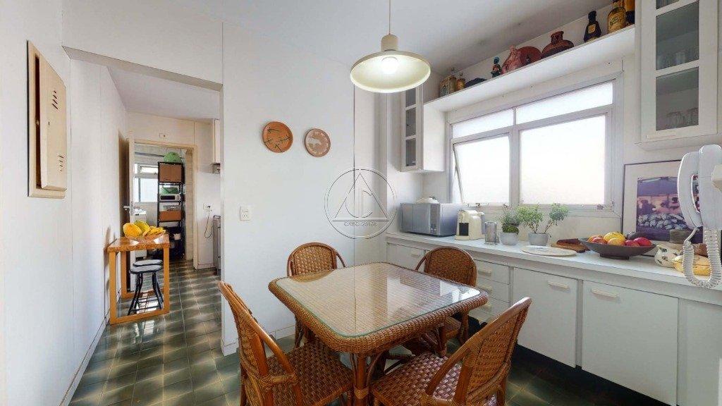 Apartamento à venda na Joaquim Eugenio de LimaJardim Paulista - 3435_i9W4E9jI_34355f7643c40b851.jpg