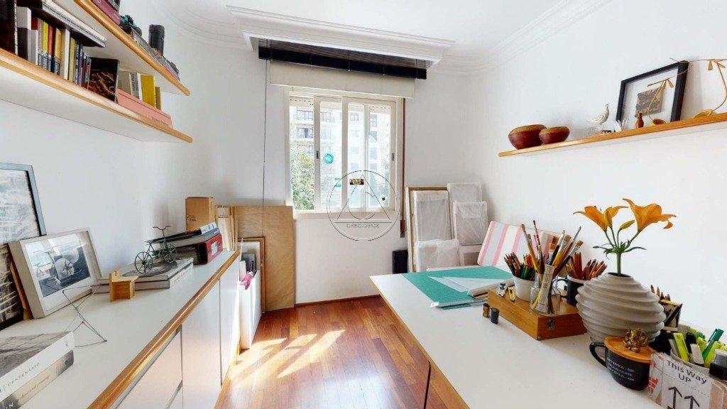 Apartamento à venda na Joaquim Eugenio de LimaJardim Paulista - 3435_i9W4E9jI_34355f7643cd3fd3d.jpg