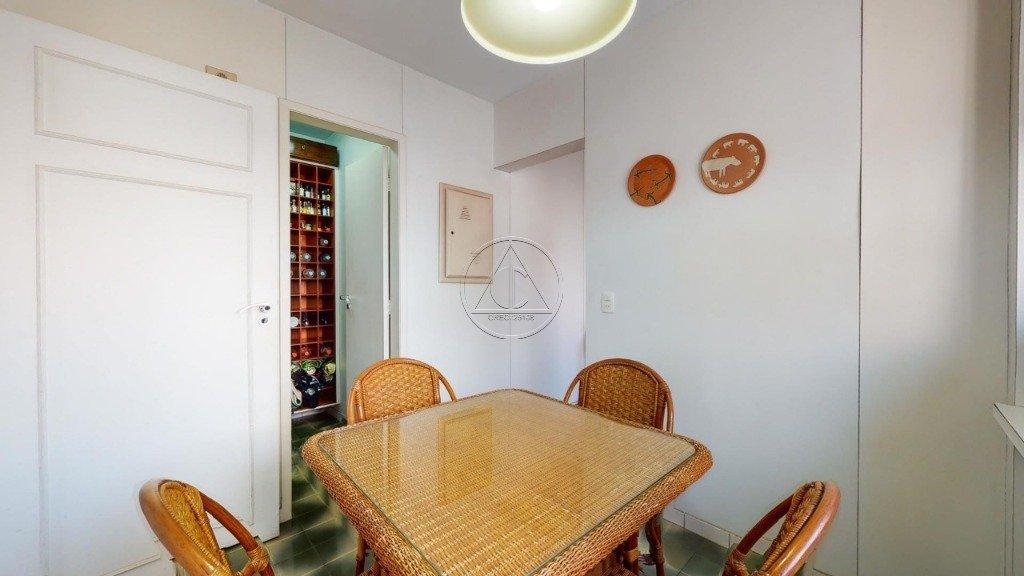 Apartamento à venda na Joaquim Eugenio de LimaJardim Paulista - 3435_i9W4E9jI_34355f7643d04b504.jpg