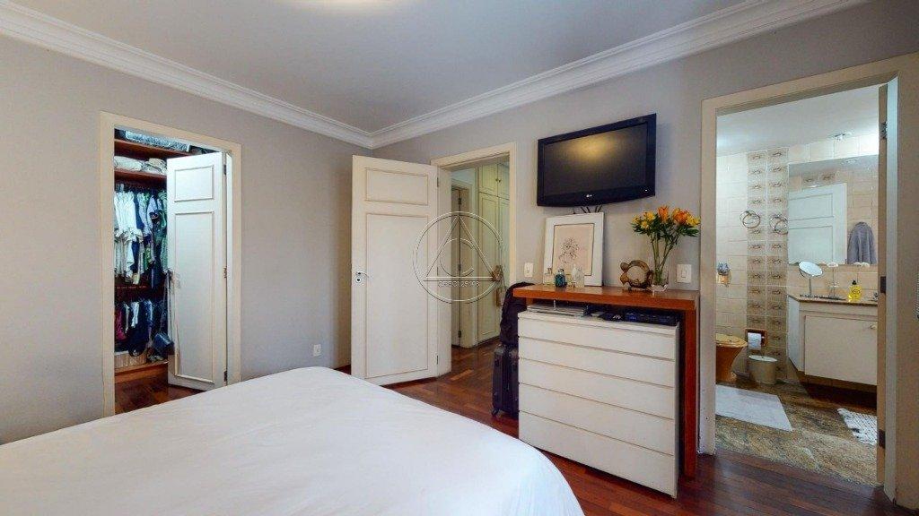 Apartamento à venda na Joaquim Eugenio de LimaJardim Paulista - 3435_i9W4E9jI_34355f7643d323a0e.jpg