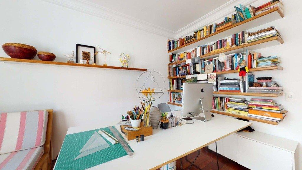 Apartamento à venda na Joaquim Eugenio de LimaJardim Paulista - 3435_i9W4E9jI_34355f7643d6ad452.jpg