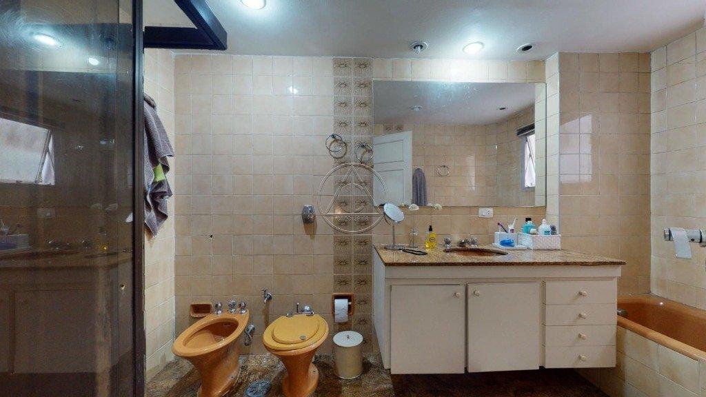 Apartamento à venda na Joaquim Eugenio de LimaJardim Paulista - 3435_i9W4E9jI_34355f7643d9a15e4.jpg