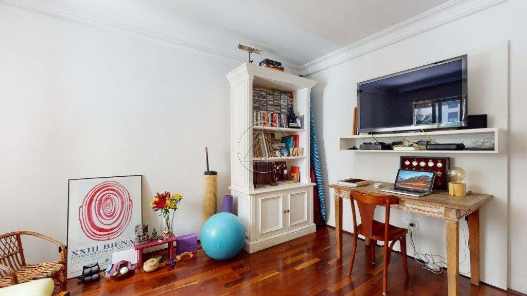 Apartamento à venda na Joaquim Eugenio de LimaJardim Paulista - 3435_i9W4E9jI_34355f7643dd31c04.jpg