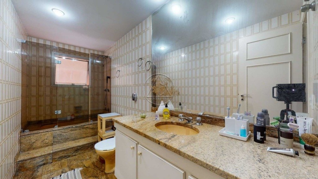 Apartamento à venda na Joaquim Eugenio de LimaJardim Paulista - 3435_i9W4E9jI_34355f7643e102110.jpg
