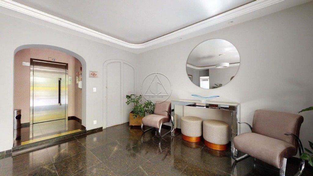 Apartamento à venda na Joaquim Eugenio de LimaJardim Paulista - 3435_i9W4E9jI_34355f7643e99c3fc.jpg