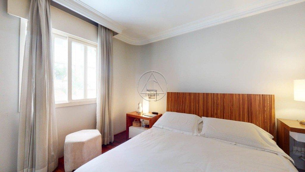 Apartamento à venda na Joaquim Eugenio de LimaJardim Paulista - 3435_i9W4E9jI_34355f7643f3ded61.jpg