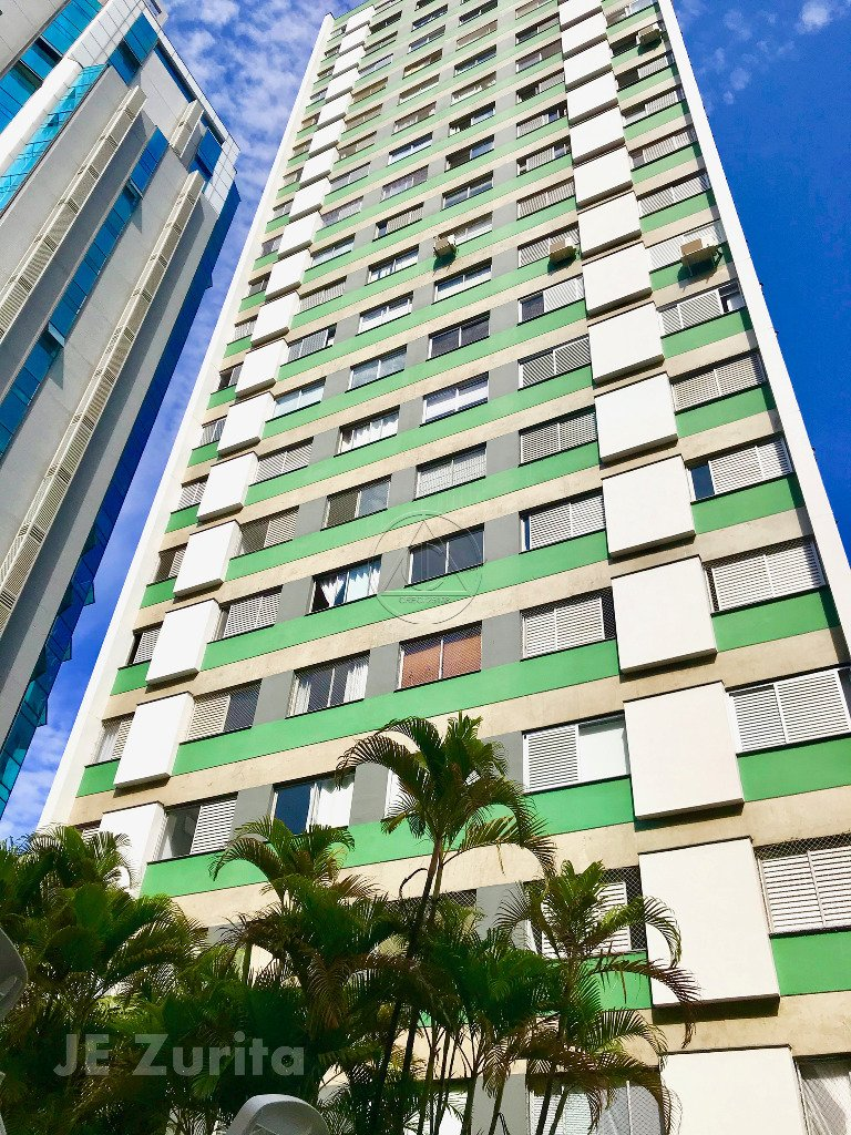 Apartamento aluguel Jardim América São Paulo