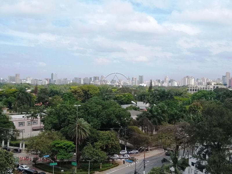 Apartamento à venda na ParaguaiJardim América - 2970_iv509I3BG_29705d9f8aff802ff.jpg