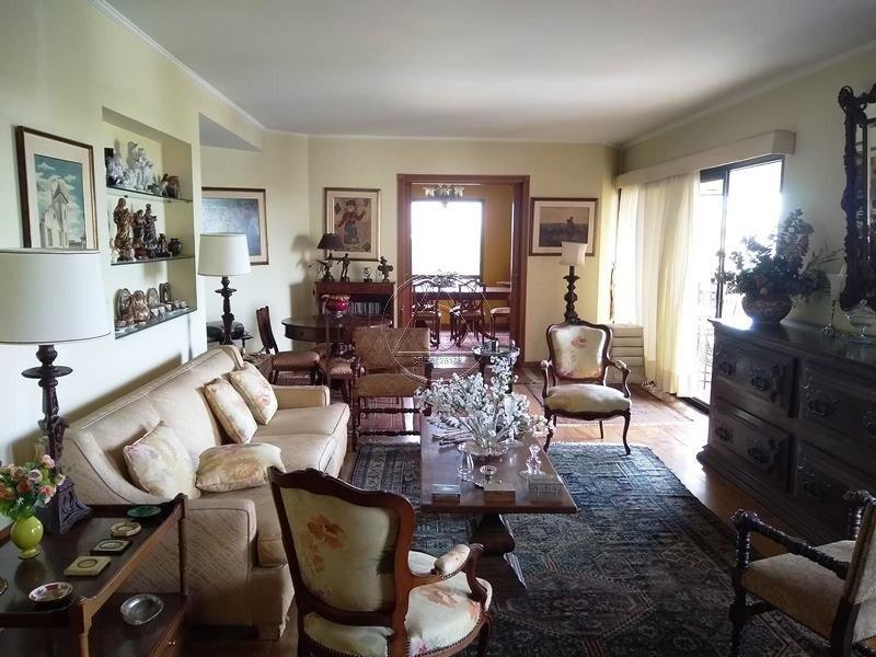 Apartamento à venda na ParaguaiJardim América - 2970_iv509I3BG_29705d9f8b009b7dd.jpg