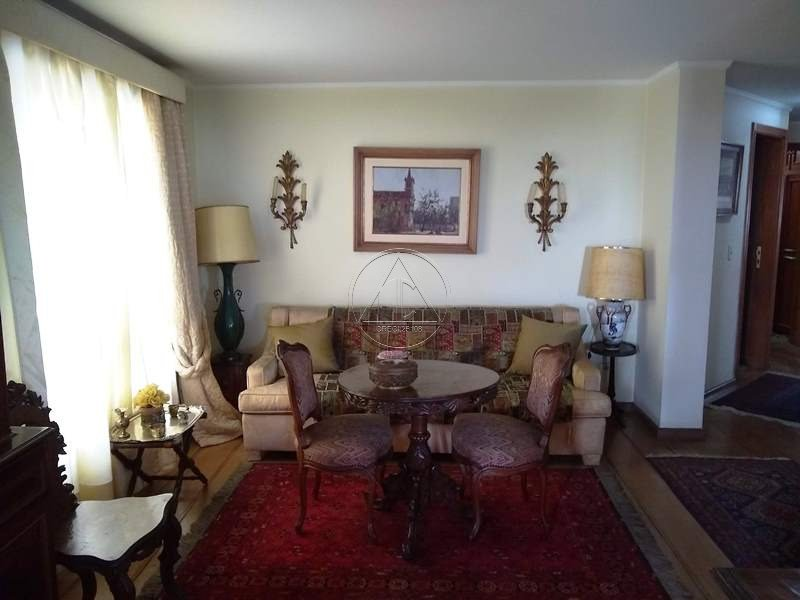 Apartamento à venda na ParaguaiJardim América - 2970_iv509I3BG_29705d9f8b01b3d91.jpg