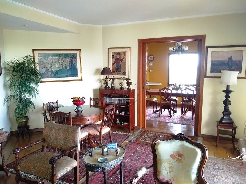 Apartamento à venda na ParaguaiJardim América - 2970_iv509I3BG_29705d9f8b02cddfe.jpg