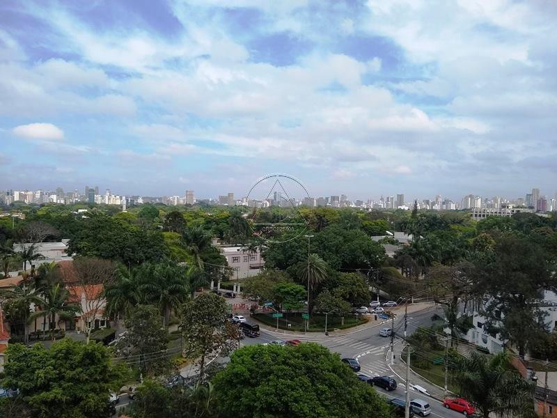 Apartamento à venda na ParaguaiJardim América - 2970_iv509I3BG_29705d9f8b04a491f.jpg